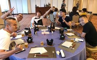 introduction_gyouji_02