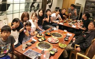 introduction_gyouji_03