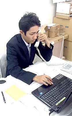 introduction_staff_02